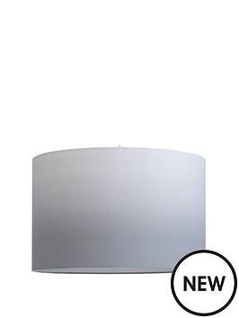 ombre-drum-pendant-lightshade