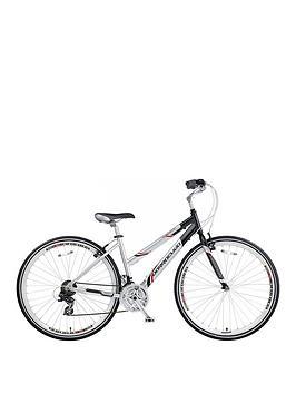 barracuda-barracuda-liberty-19-inch-700c-hybrid-ladies-bike