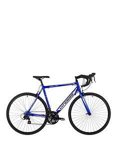 vitesse-vitesse-rapid-555cm-700c-gents-road-21-speed-shimano-sti