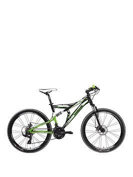 lombardo-erice-300-dual-sus-mtb-175-26-21-speed-shimano-disc-brakes