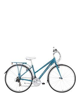 barracuda-barracuda-vela-2-ws-165-700c-ladies-hybrid-21-speed-fe