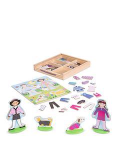melissa-doug-best-friends-magnetic-dress-up-play-set