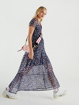 v-by-very-animal-mesh-maxi-dress-leopard-print