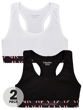 calvin-klein-girls-logo-waistband-2-pack-bralettes-blackpink