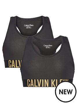 calvin-klein-girls-2-pack-gold-logo-bralette