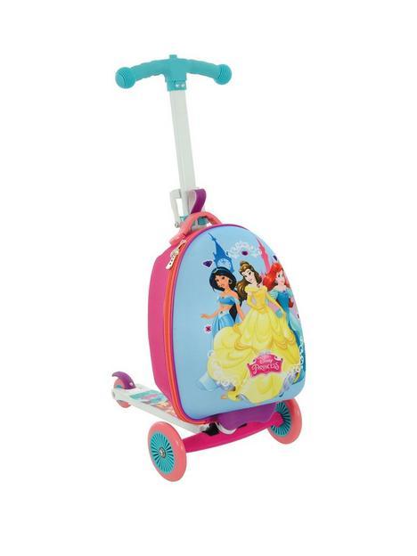 disney-princess-disney-princess-3-in-1-scooting-suitcase