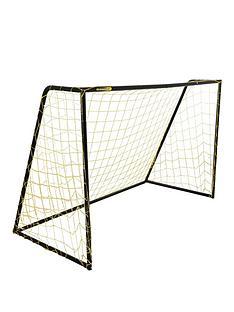 kickmaster-hd-goal-6ft