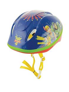 toy-story-safety-helmet