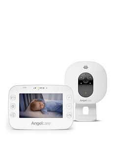 angelcare-ac320-baby-video-monitor