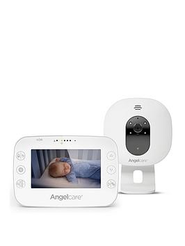 Angelcare Angelcare Ac320 Baby Video Monitor Picture