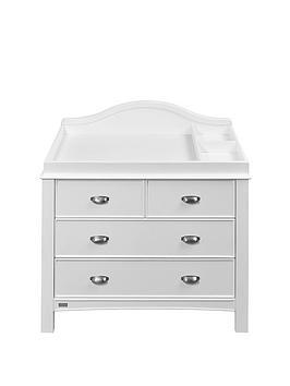 east-coast-toulouse-dresser-ndash-white