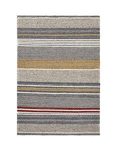 fusion-stripe-rug