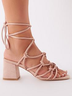 public-desire-freya-ankle-tie-heeled-sandals-blush