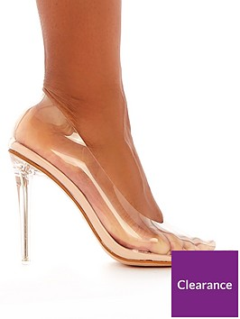 public-desire-drank-clear-plastic-heeled-shoes-nude