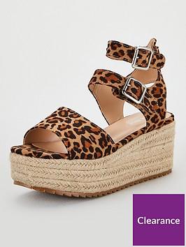 public-desire-capri-wedge-leopard-sandals-animal-print