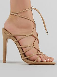 public-desire-savvy-ankle-tie-heeled-sandals-nude