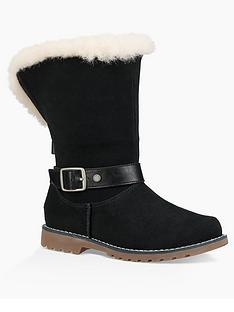 ugg-girls-nessa-boot