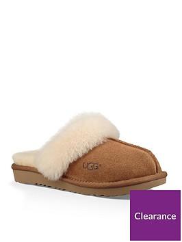 ugg-cozy-ll-slippers-chestnut
