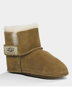 ugg-pre-walker-erin-booties-chestnut