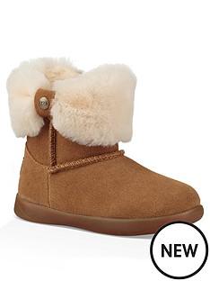 ugg-girls-toddler-ramona-boot