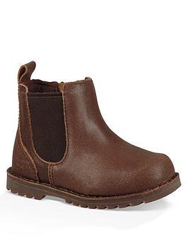 Ugg Ugg Callum Boot - Chocolate Picture