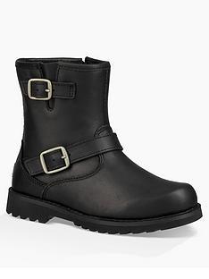 ugg-girls-harewell-toddler-boot