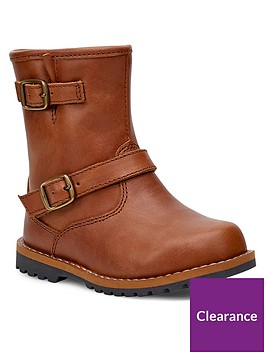ugg-girls-harwell-toddler-boot-stout