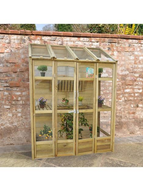 forest-victorian-tall-wall-greenhouse