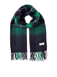 joules-bracken-soft-handle-scarf