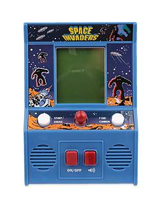 space-invaders-mini-arcade-game