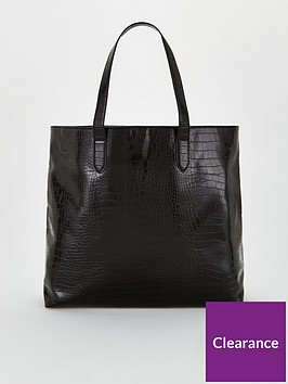 v-by-very-juliet-tote-bag-black