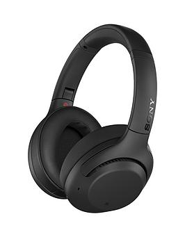 sony-sony-wh-xb900n-extra-basstrade-wireless-noise-cancelling-headphones-up-to-30-hours-battery-life-hands-free-calls-amazon-alexa-black