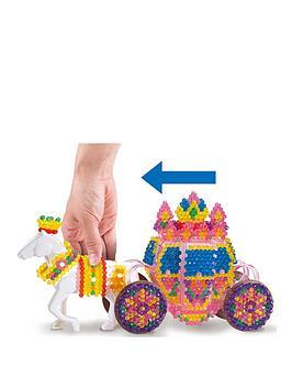 aqua-beads-3d-crystal-carriage-set