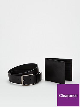 v-by-very-leather-belt-amp-wallet-gift-set-black