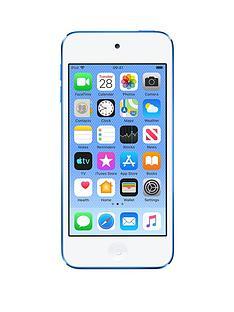 apple-ipodnbsptouch-128gbnbsp-nbspblue