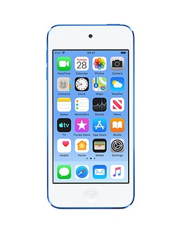 apple-ipodnbsptouch-256gbnbsp-nbspblue