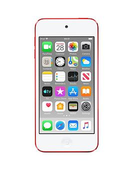apple-ipod-touchnbsp128gbnbsp--red