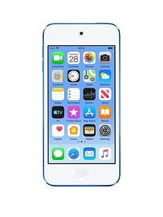 apple-ipodnbsptouchnbsp32gbnbsp--blue
