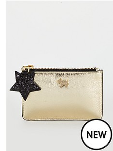 radley-vine-hill-purse-pale-gold