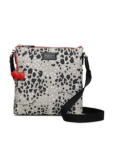 radley-leopard-oilskin-cross-body-bag-dove-grey
