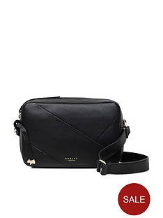 radley-alba-place-patchwork-cross-body-bag-black