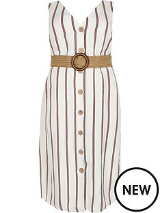 4bb5a6f5e3a3 Ri plus | Dresses | Women | www.littlewoods.com