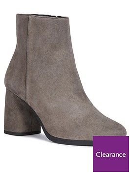 geox-d-calinda-ankle-boot