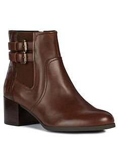 geox-d-jacy-ankle-boot