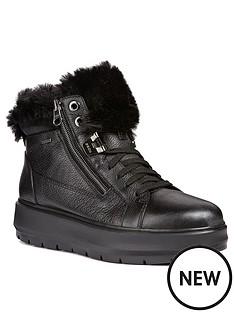 geox-d-kaula-snow-boot