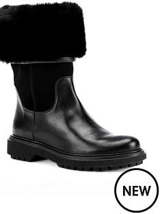 geox-d-asheely-calf-boot