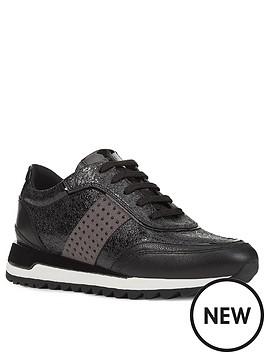 geox-d-tabelya-a-trainers-black