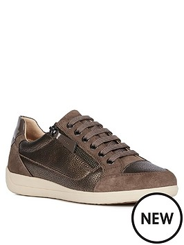 geox-d-myria-a-leather-trainers-leadchestnut
