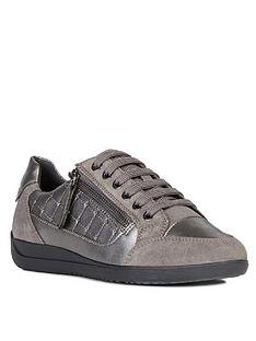 geox-d-myria-a-leather-trainers-graphitedark-grey