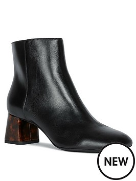 geox-d-seyla-c-leather-heeled-ankle-boots-black